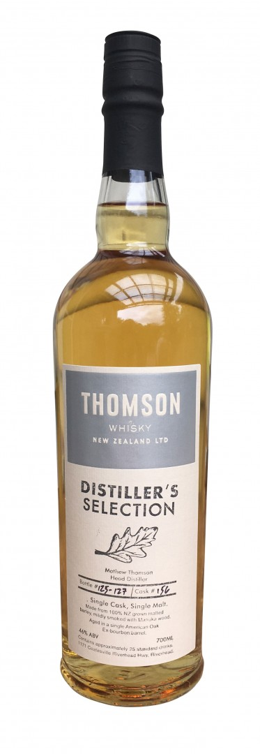 Distillers-Selection-Bottle-Clearcut-Oct-20181