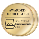 NZSA19-double-gold-lg