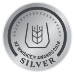 Silver-Nz-Whiskey