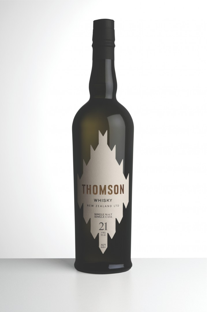 THOMSON-21-Bottle-Shot-Sept-2014