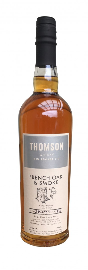 TW-French-Oak-and-Smoke-Bottle-Clearcut1