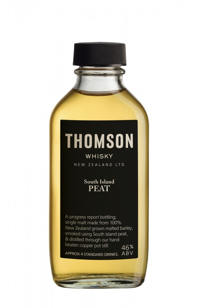 Thomson-Peat-Mini-Large-Web